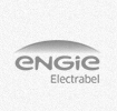 ENGIE Eletrabel